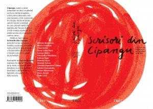 Scrisori din Cipangu_coperta_net-2