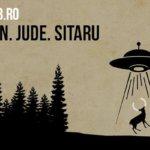 Crișan. Jude. Sitaru – pe CINEPUB.ro: 3 scurtmetraje multi-premiate