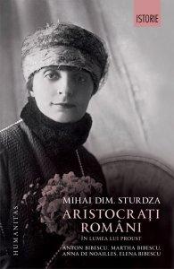 aristocrati-romani