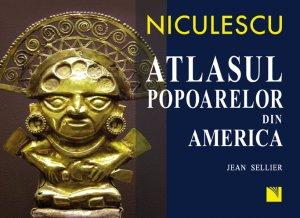 atlas america