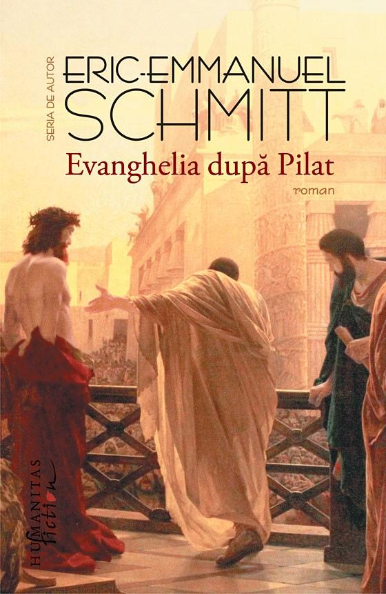 Imagini pentru Evanghelia dupa Pilat images
