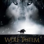 Wolf Totem (2015) – Ultimul lup