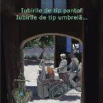 """Fragment în avanpremieră: """"Iubirile de tip pantof. Iubirile de tip umbrelă…"""", de Matei Vişniec"""
