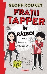 tapper-coperta-1