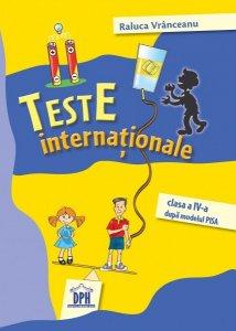 teste-internationale-clasa-a-iv-a-dupa-modelul-pisa-