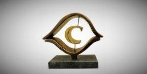 trofeu observator cultural