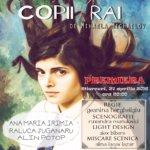 Teatrul Arte dell' Anima: Premiera spectacolului Copii răi