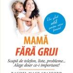 Concurs: Câștigă un pachet de 3 cărți pentru sănătatea familiei, oferite de Editura NICULESCU! – ÎNCHEIAT!