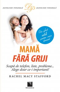 COVER Mama Fara Grij [2016]