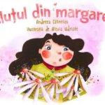 Cărți pentru copii: Căluțul din margaretă, de Andreea Călinescu