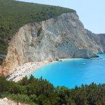10 locuri de vizitat în Lefkada