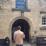 Istorii şi alte impresii scoţiene