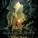 The Jungle Book (2016) – Cartea junglei