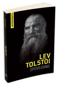 autobiografie_tolstoi_persp