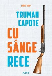 bookpic-5-cu-sange-rece-65297