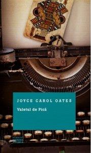 cl29_valetul_de_pica_de_joyce_carol_oates