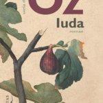 Despre Iuda şi Iudeea: Iuda, de Amos Oz