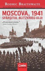 moscova-1941-sfarsitul-blitzkrieg-ului_1_fullsize