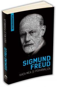 sigmund_freud_persp