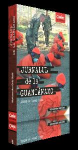 3D Jurnalul de la Guantanamo