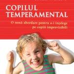 Concurs: Câștigă un pachet de 3 cărți de Ziua Copilului, oferite de Editura NICULESCU! – ÎNCHEIAT!