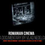 Cinema românesc, documentar online pe CINEPUB