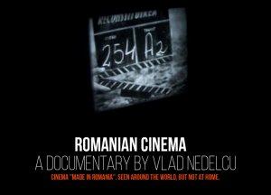 Cinemarom_vizual-EN-1024x736
