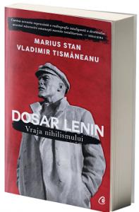 Dosar Lenin [mockup]_marime mica