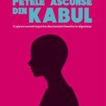 """Concurs: Câștigă una dintre cele trei cărți """"Fetele ascunse din Kabul"""", de Jenny Nordberg, oferite de Editura Meteor Press! – ÎNCHEIAT!"""