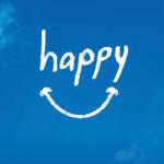 Proiecția documentarului HAPPY Movie | eveniment susținut de Institutul pentru Fericire