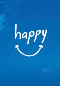 Happy Movie