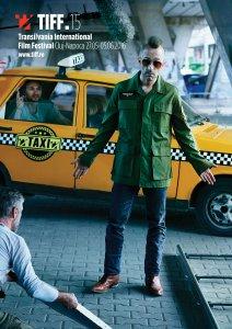 Poster_Taxi Driver_Taxidermistul