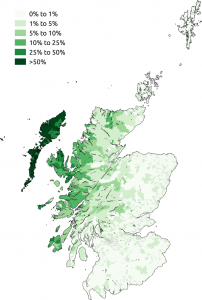 Scots_Gaelic_speakers_in_the_2011_census