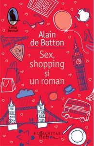 Sex-shopping-si-un-roman-Alain-De-Botton
