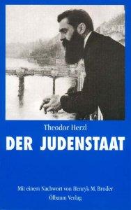 Tibi-Judenstaat