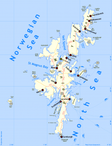 Wfm_shetland_map