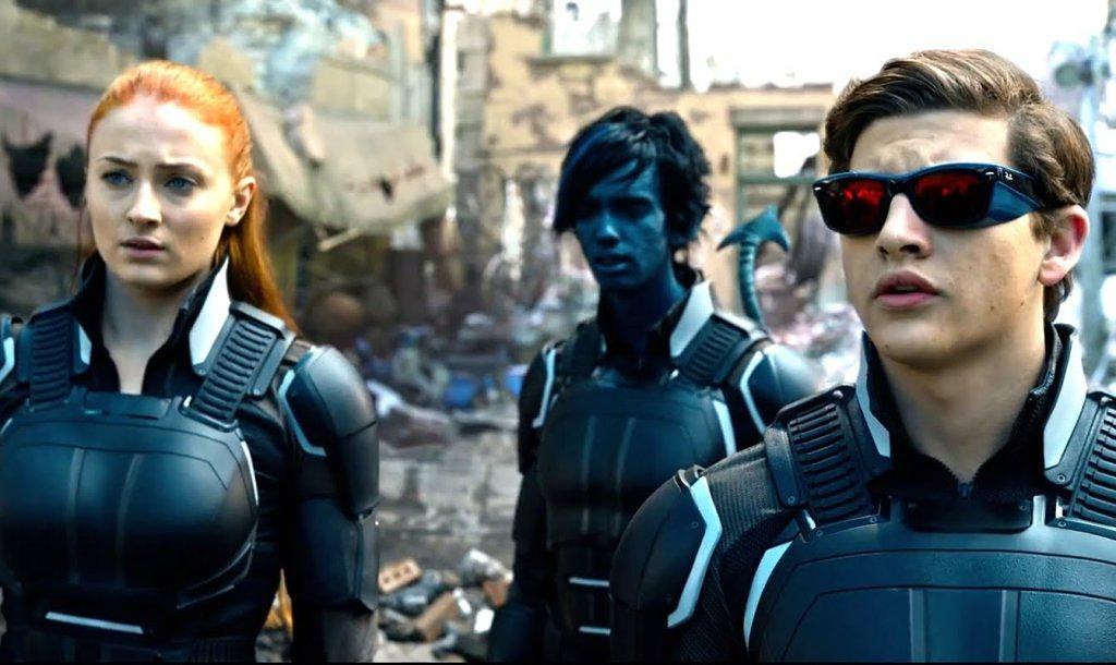 X-Men Apocalypse3