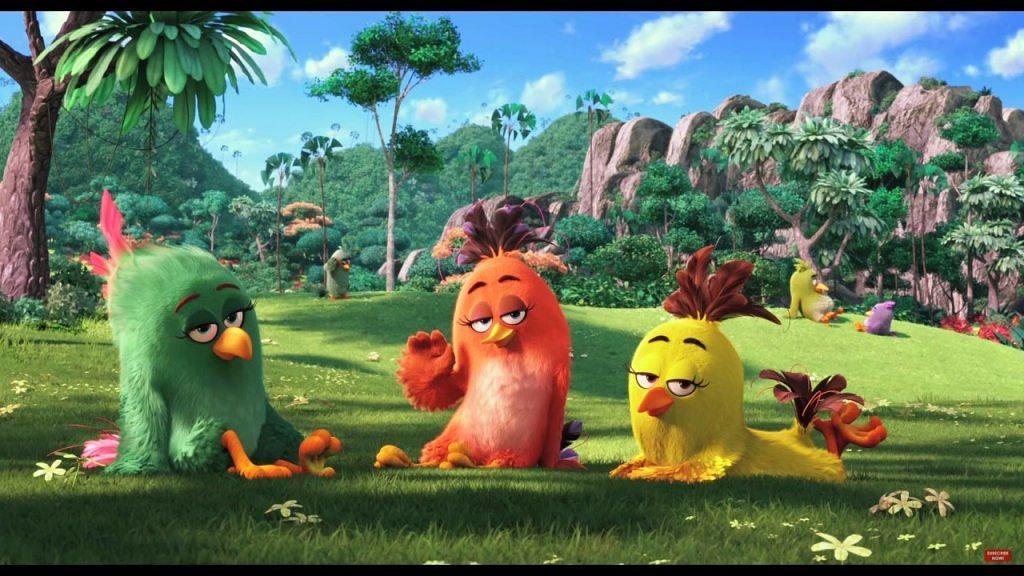 angry-birds-movie-003-1280x720
