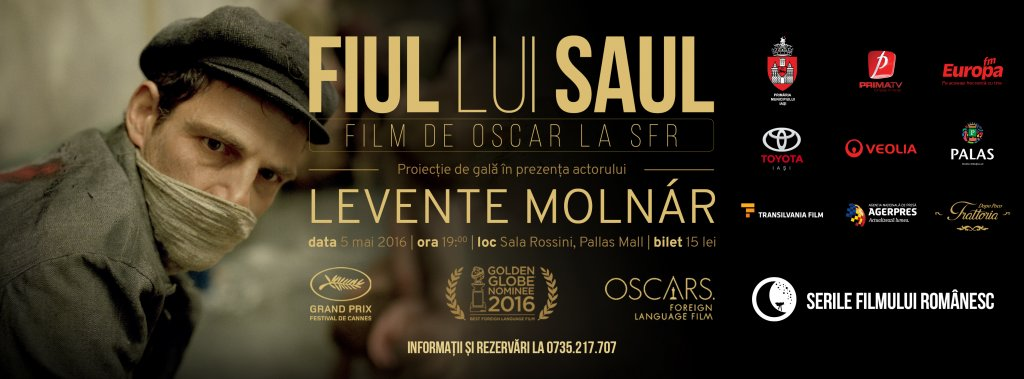 cover_saul
