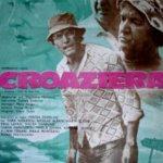 Croaziera, de Mircea Danelic, premieră eveniment pe CINEPUB: Farmecul feroce al realului