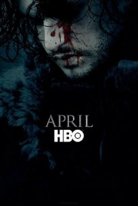 game-of-thrones-season-6-premiere-date-jon-snow