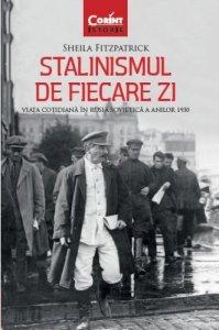 stalinismul_de_fiecare_zi_2_