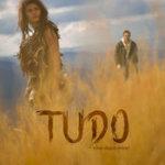 Tudo (2016)
