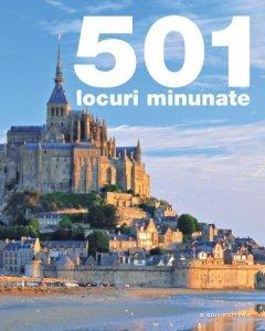 501_locuri_minunate