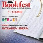 Prin blogosfera literară (6 – 12 iunie 2016)
