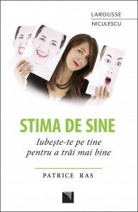 COVER Stima de Sine [2016]