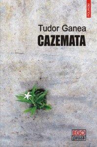 Cazemata-EgoProza-a