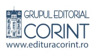 Logo Grupul editorial Corint2