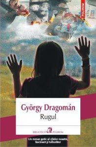 Rugul Gyorgy Dragoman