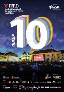Vizual_TIFF Sibiu 2016